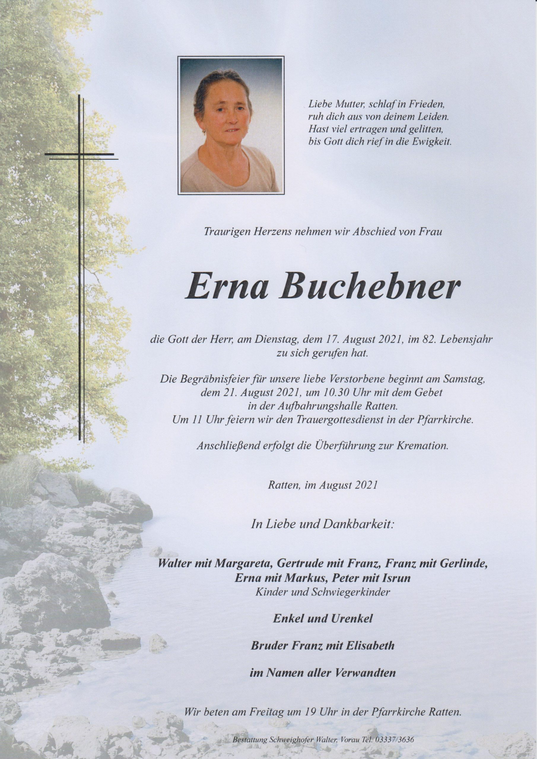 You are currently viewing Erna Buchebner